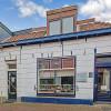 Raadhuisstraat 7 Zuidland