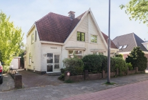 Soesterbergsestraat 23