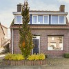 Rozenkransstraat 13