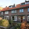 Vermeerstraat 94