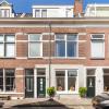 Assendelverstraat 40 zw