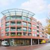 Hof van den Houte 127, Etten-Leur