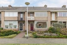 Jacob Catsstraat 4, Nijverdal