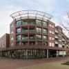 Hof van den Houte 159, Etten-Leur