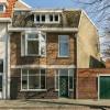 Prins Bernhardlaan 93, Bergen op Zoom
