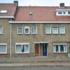 Hart van Brabantlaan 163, Tilburg
