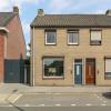 Leijsenhoek 113, Oosterhout
