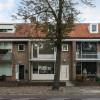 Dr. Struyckenstraat 240, Breda