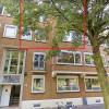 Statenweg 146A, Rotterdam