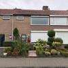 Antoon Coolenstraat 25, Etten-Leur