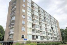 Lambert Heijnricsstraat 18E, Amersfoort