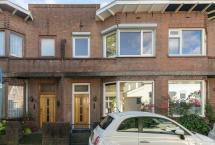 Van Duijvenvoordestraat 20, Breda